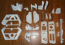 Kit en ABS discoeasy200 de dagoma imprimante 3d reprap