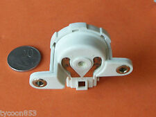 AUTO TRANS INHIBITOR or NEUTRAL SWITCH SUIT BW35 BW40 BW51  MADE IN AUSTRALIA