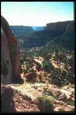089054 Trail resumen A4 Foto Impresión