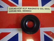 Lucas K2F K1F Magneto Sello De Aceite 459002
