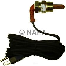 Engine Heater-DOHC, 16 Valves NAPA/ENGINE HEATERS-KAT 11409