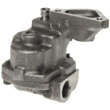 MAHLE Original Engine Oil Pump 601-1922;