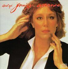 Jennifer Warnes - Best of [New CD]