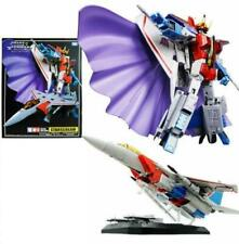 Transformers Masterpiece MP-11 Starscream Destron New Leader Takara Tomy 17