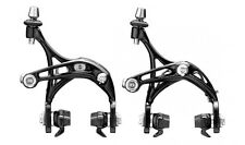 Campagnolo 2014 Chorus Differential Brakes Brakeset Br11-chd Made in Italy
