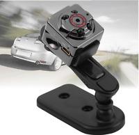 SQ8 Full HD 1080p caméra DV Sports IR Night Vision caméscope vidéo PAY