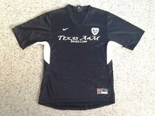 TEAXS A&M SOCCER CAMP JERSEY YOUTH XL 18-20 NIKE