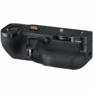 Fujifilm GFX 50S Vertical Battery Grip VG-GFX1 - OPEN BOX