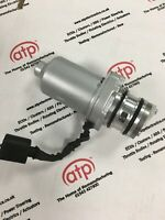 FORD KUGA HALDEX REAR COUPLING DIFF PUMP GEN 4 RE-MANUFACTURE SERVICE