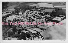 HA 660 - Knowle Mental Hospital Asylum, Fareham, Hampshire - 6x4 Photo