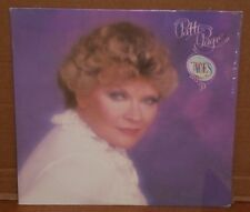 Patti Page ACES vinyl LP record 1981 Plantation Records