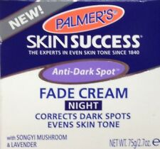 Palmers skin success fade cream Night anti dark spot 75g