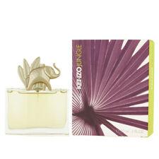 Kenzo Jungle L Elephant Eau De Parfum 30 ml (woman)