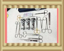 Adult Circumcision Clamp Set Instruments Surgical Urology    Amazing unique Set
