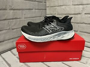 New Balance 1080v11 UK 5.5 Wide Women's Road Running Shoes RRP £135