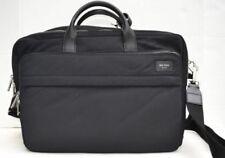 b73cf372d217 JACK SPADE Black Backpacks