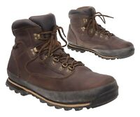 CABELLAS Hunting Boots 13 EE Mens Oiled Leather Gore-Tex Climbing Hiking Boots