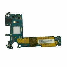 Main Motherboard For Samsung Galaxy S6 Edge SM-G925F 32GB Logic Board Unlocked