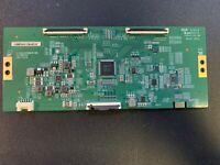 HV750QUB-N9D 47-6021224 T-CON For HiSense 75R6E1 (A433)