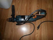 """Bosch 1/2"""" Variable Speed Hammer Drill 1194VSR W/key"""