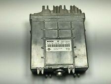 Centralita Nissan Terrano Ford Maverick 237107F415 0281001550