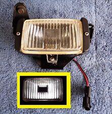 Original OEM GM Marchal TORONADO LEFT or RIGHT Driving Fog Lamp Light Assembly