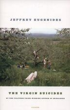 The Virgin Suicides  VeryGood