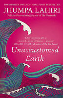 Unaccustomed Earth-ExLibrary