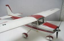 Cessna 182 R/C airplane laser cut kit