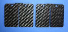 CHAO Carbon Membrane für Kart Vortex 125 Stage1