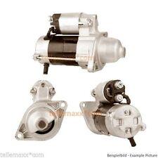 Anlasser für Kubota Motor 67980-31152 D722 D782 ZD18 ZD21.. 228000-7090 M0T90881