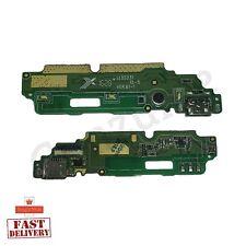"Alcatel Pop 4 5051 Charging Port Board PCB Flex with Mic Module (5.0"")"