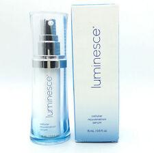 JEUNESSE LUMINESCE Cellular Rejuvenation Serum - FREE UK SHIPPING - BRAND NEW
