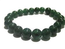 Green Aventurine Bracelet for better Job opportunities, Increase prosperity and