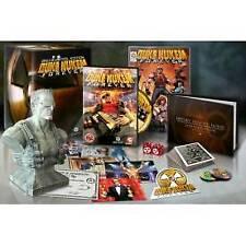Duke Nukem Forever Bolas de Acero Edición coleccionista PC