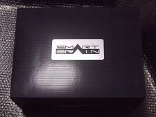 BANDAI MASKED Masked KAMEN RIDER Complete Selection CSM Faiz Gear 555