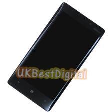 D'origine Vitre Tactile+Ecran LCD Pour Nokia Lumia 930 929 + Chassis