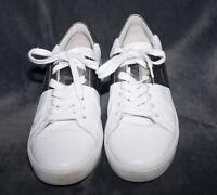 KENNEL SCHMENGER Schnür Schuhe ♥ Gr 6/ 39  ♥ *TOP * ♥ Leder ♥ herusnehmbar Sohle