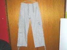 Brandit Herrenhosen mit regular Länge und normaler Größe