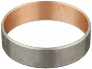 For 1975-1978 GMC P25 Auto Trans Bushing 37327DX 1976 1977