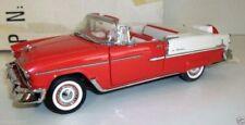 Chevrolet Modellautos, - LKWs & -Busse von Franklin Mint im Maßstab 1:24