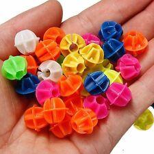 35pcs  Bike  Colorful Plastic Clip Kids Bike Bicycle Wheel Spoke Beads