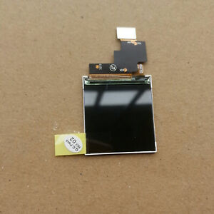 LCD Display Screen Small Front Replacement for Gopro Hero9 Camera Spare Parts