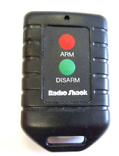 Radio Shack keyless remote entry J9B-49-721-T replacement transmitter controller