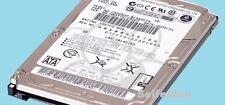 500GB Hard Drive IBM ThinkPad T500 T510 T510i T60 T60p T61 T61/p T61p x200