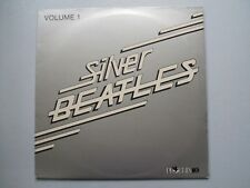 The Beatles – Silver Beatles Vol.1 Oxford 1983 - Italy - Decca Audition - M/EX
