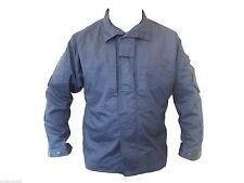 British Issued Navy Uniform/Clothing Militaria