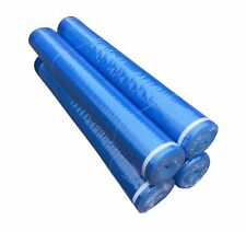 3in1 3mm Super Vapor Barrier foam UNDERLAYMENT-laminate,vinyl,WPC,bamboo 400sqft
