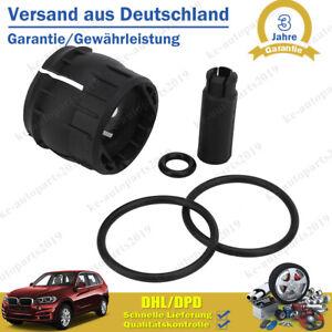 Reparatursatz Schaltung Schaltgestänge Für Opel Zafira A Astra G Combo Meriva DE