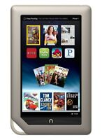 Barnes & Noble NOOK Color 8GB, Wi-Fi, 7in